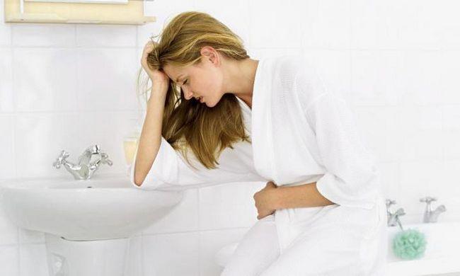 Фото - Позаматкова вагітність: на якому терміні лопається труба (відгуки лікарів). На якому терміні може статися розрив труби при позаматкової вагітності