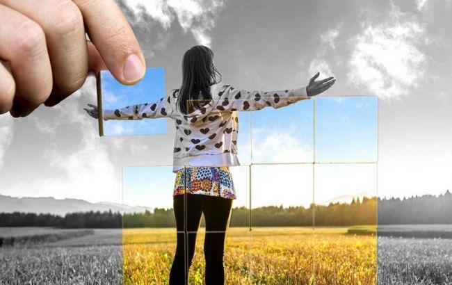 Фото - Питання, які змінять ваше життя