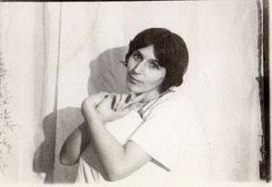 Фото - Вознесенська юлия николаевна: біографія, твори