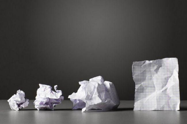 Фото - Ви робите помилки в списку щоденних справ? Прочитайте це!