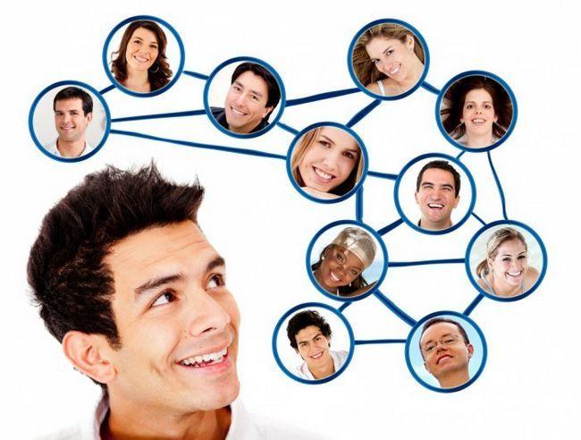 Фото - Ви повинні знати ці 10 пунктів про те, як впливають на вас соціальні мережі