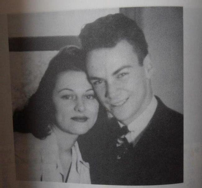 Ричард Фейнман книги
