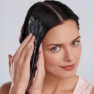 кондиціонер для розчісування волосся
