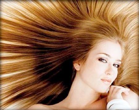 для чого потрібен кондиціонер для волосся