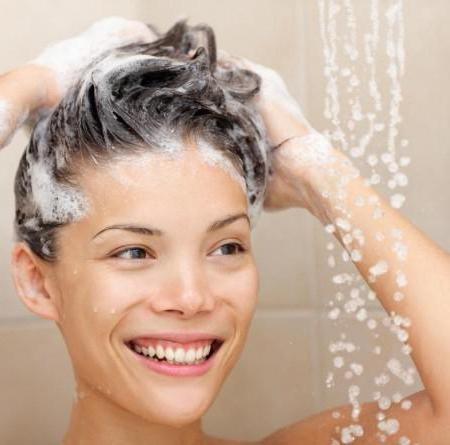 кондиціонер для фарбованого волосся