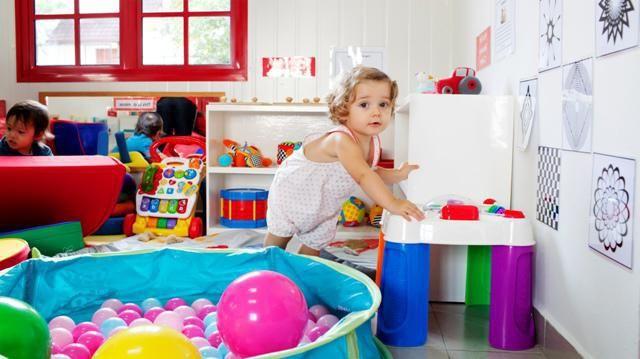 Фото - Затримка мовного розвитку у дітей 3 років: причини, симптоми і методи лікування