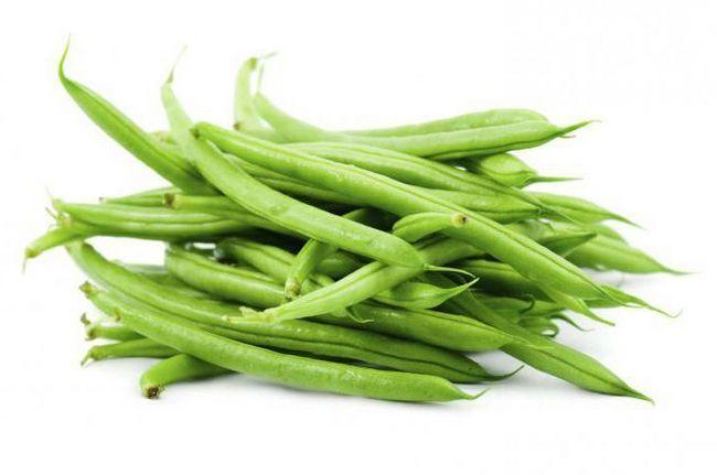 Фото - Заготовки на зиму з квасолею стручкової і з овочами: рецепти приготування з фото
