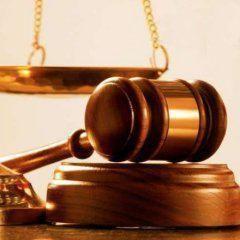 Фото - Заява про визнання громадянина недієздатним: особливості звернення до суду