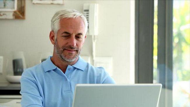 заробіток в інтернеті за допомогою реклами