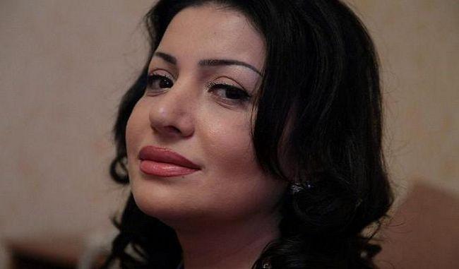 Фото - Зулія Раджабова: біографія дагестанської ясновидиці