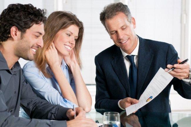 Фото - Абонентське обслуговування юридичних осіб - відміну від разових консультацій