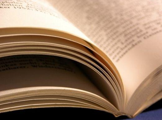 Фото - Балада - це класика літературних жанрів