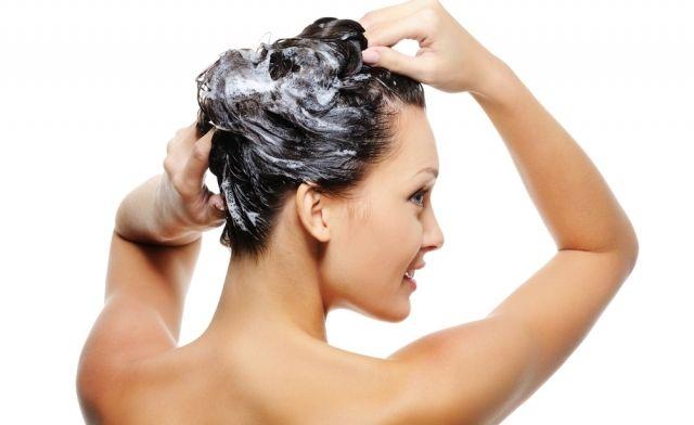 Фото - Бессульфатние шампуні - шлях до здорових волоссю