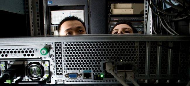 бізнес інформатика ким працювати