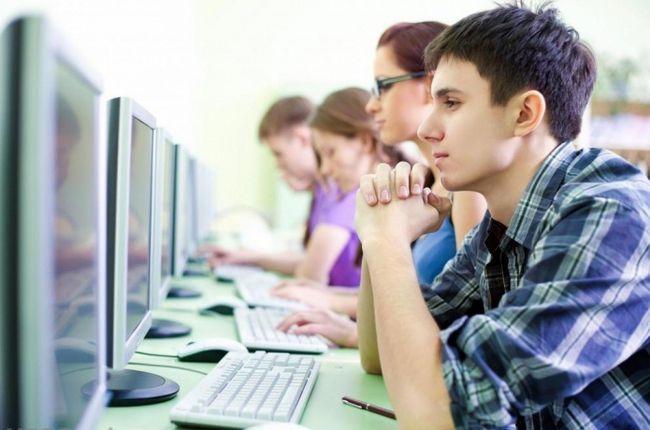 бізнес інформатика спеціальність ким працювати