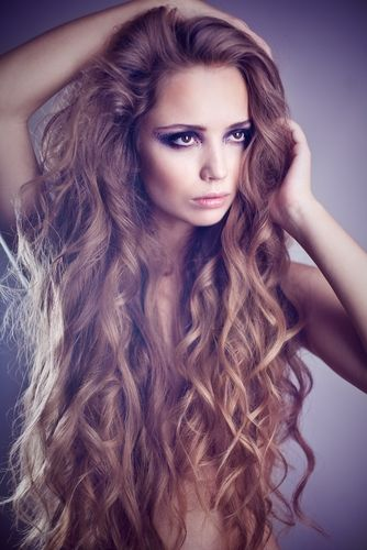 Фото - Що потрібно робити, щоб волосся швидко росли: корисні рекомендації