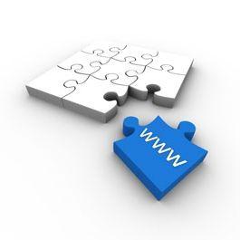 Фото - Що таке домени і хостинг