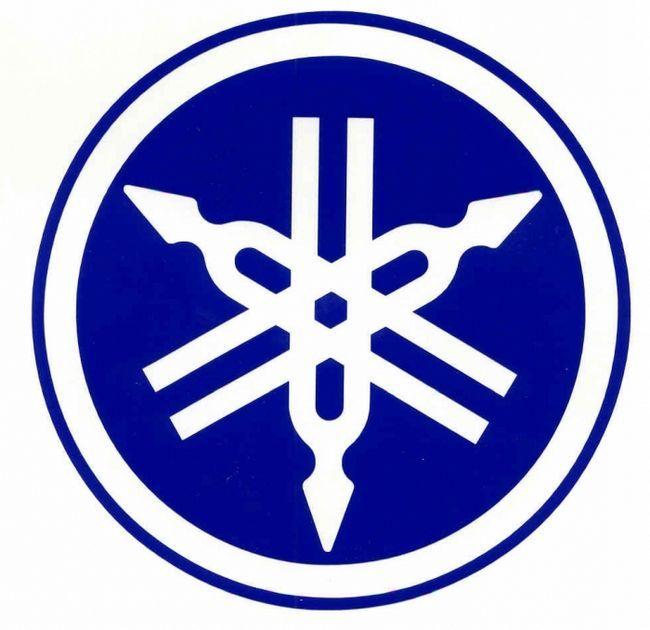 Фото - Що таке логотип
