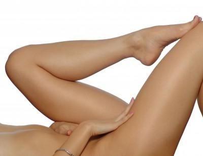Фото - Що таке зона бікіні, як голять і доглядають після