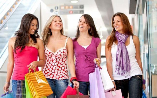 Фото - Що впливає на купівельну поведінку?