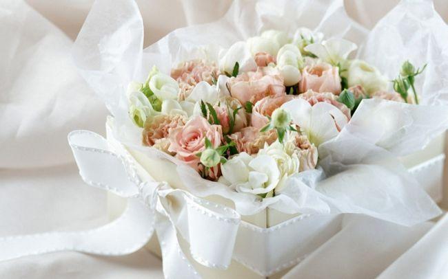 Фото - Дати весіль по роках