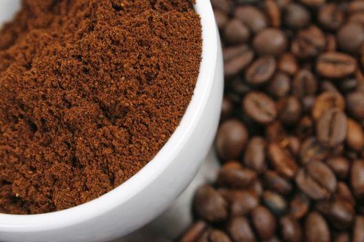 Фото - Робимо скраб з кави від целюліту в домашніх умовах