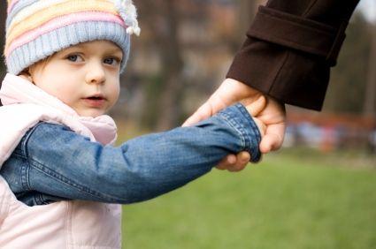 Фото - Дитячий садок: радість для дитини або засмучення? Як підготувати дитину до садка
