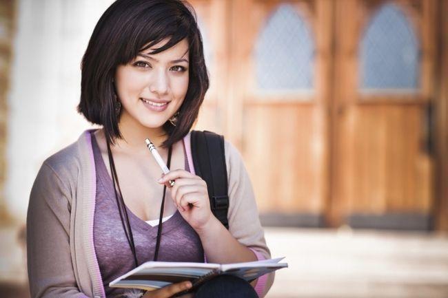 бакалавр вищу освіту