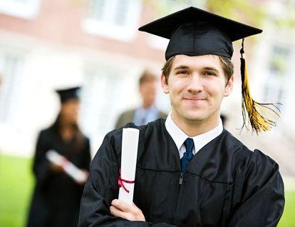 дипломований фахівець