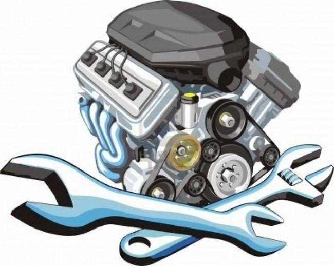Фото - Для чого необхідний датчик температури двигуна?