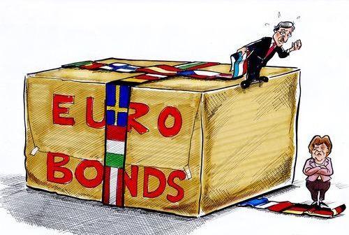 євробонди ощадбанку