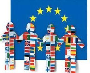 складу країн євросоюзу