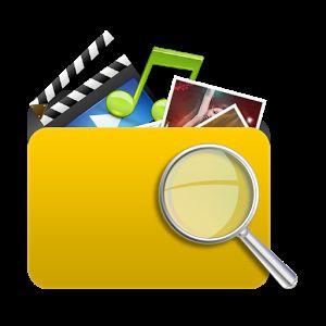 Види файлових систем