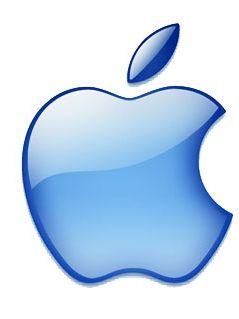 Файлова система Mac OS