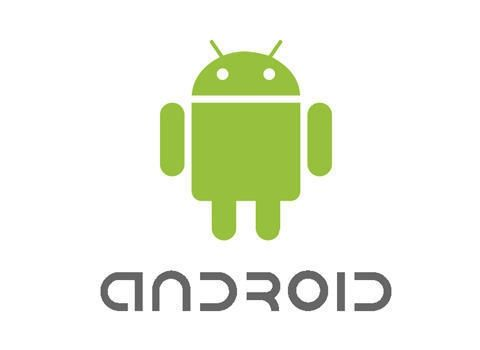 Файлова система Android