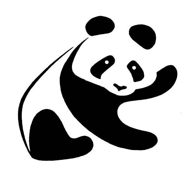 фірмовий знак і логотип