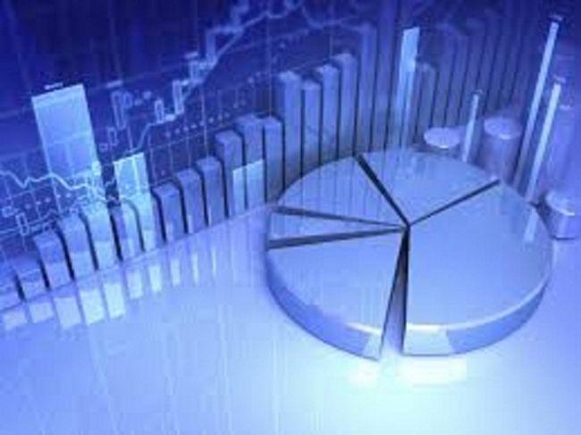 діяльність фондової біржі