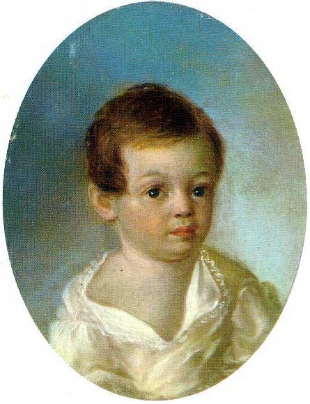 Фото - Де народився Пушкін? Будинок, де народився Олександр Сергійович Пушкін. В якому місті народився Пушкін