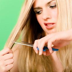 Фото - Хороші вітаміни для волосся - купувати чи ...