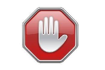 Фото - І грянув грім: ваша сторінка заблокована
