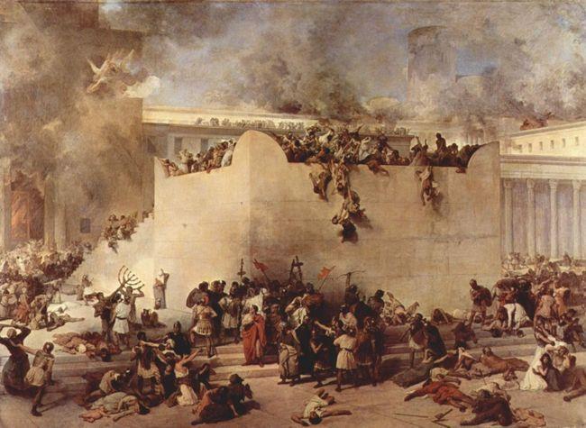 иерусалим храм гробу господнього фото