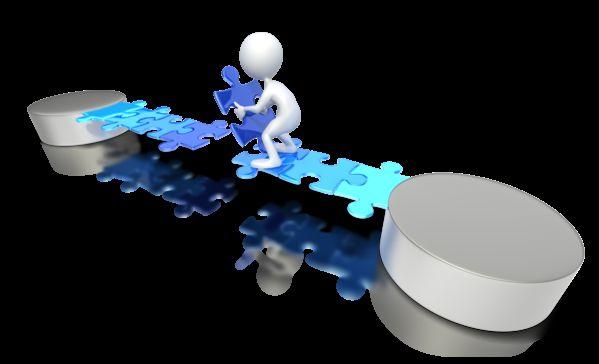 інтеграційні процеси в сучасному світі