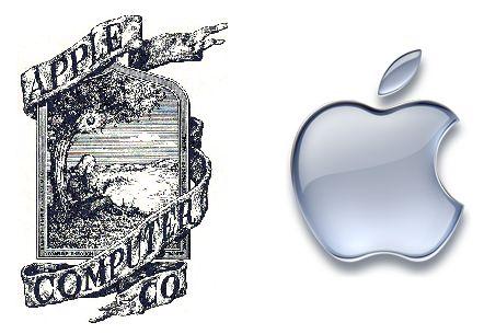 Фото - Історія логотипу. Логотип «БМВ», «Шкода», «Ауді», «Тойота», «Адідас»: яка історія створення