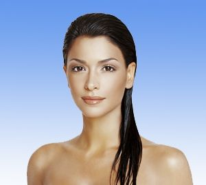 Фото - Ізраїльська косметика Desheli - відгуки споживачок
