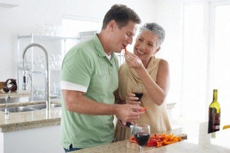 Фото - Як бути кращою дружиною: корисні поради
