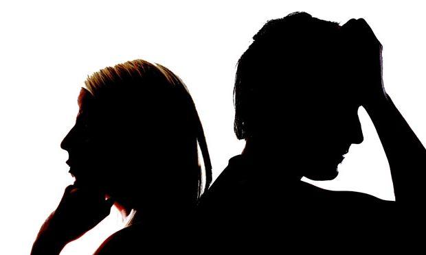 Фото - Як бути з колишнім чоловіком? Як спілкуватися з колишнім чоловіком?