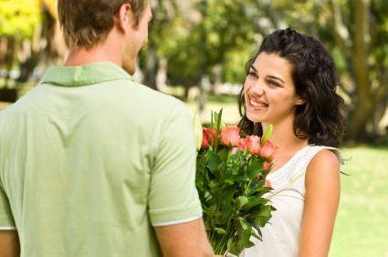 Фото - Як домогтися дівчину, яку любиш: корисні поради закоханим кавалерам