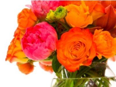 Фото - Як довго зберегти троянди у вазі: кілька секретів