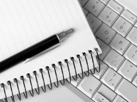 Фото - Як грамотно писати рецензію? Зразок рецензії на статті