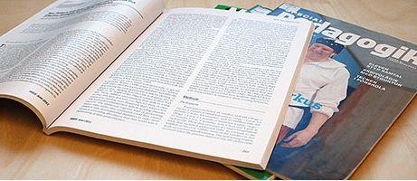 зразок рецензії на наукову статтю